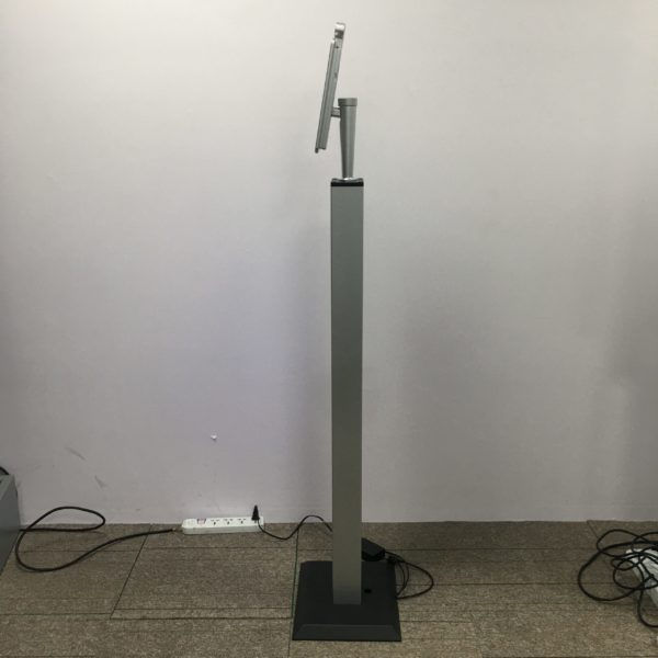 Buy Waterproof Pedestal Kiosk